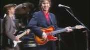 George Harrison with Eric Clapton - Top 1000 - Taxman - Live - Hd