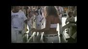 Бразилка Ще се счупи от Dance !!! ): ): ):