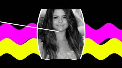 Selena Gomez ~ [part 12]