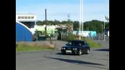 Bmw E30 Turbo Nesi Haresva Gumite