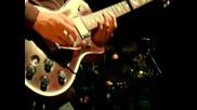 Porcupine Tree - Sentimental live