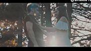 Sam Feldt Deepend ft. Teemu - Runaways Official Music Vid