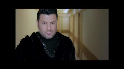 New Vasilis Karras ft Toni Storaro - (2014)