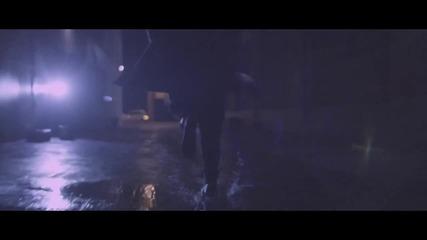 Превод ! Linkin Park - Until It's Gone