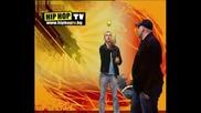 Hip Hop Tv - Gafove - Psycho