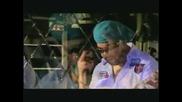 Супер Румънски 2009 Florin Salam - Cine Mai Deschide Usa [hd] Hd