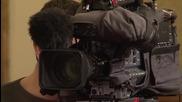 Местан: Цацаров да потърси отговорност от Василев за престъпление