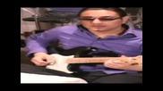 mustafa sabanovic nove spotovi 2012 samo tut volindjum asibe