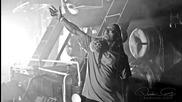 Примиера !!! Lil Wayne - Lover