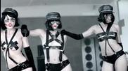 Paradiso Girls - Whos My Bitch (текст / lyrics, official video, Високо качество)