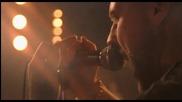 Redlight King - Comeback (2012) + Превод