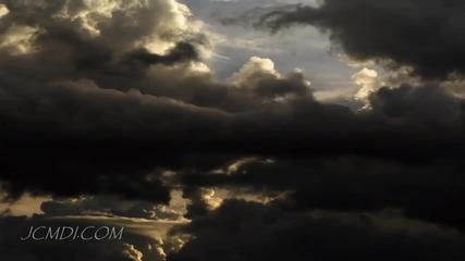 Ангелите живеят Тук - Небесна красота в Hd релаксиращо видео