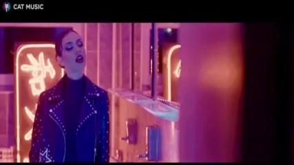 Mira - Anii mei Official Video
