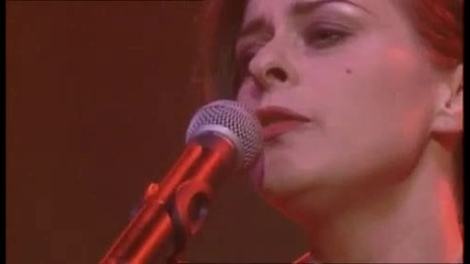 Lisa Stansfield - Suzanne