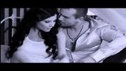 N E W ! Крум ft. Теодора - Вреден / Официално H D Видео / 2012