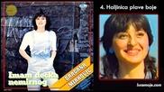 Dragana Mirkovic - 1984 - 04 - Haljinica plave boje