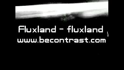 Fluxland - fluxland