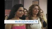 Sofija Marinova & Zvonko Ork Krstali Lele By www djzemunac Tk