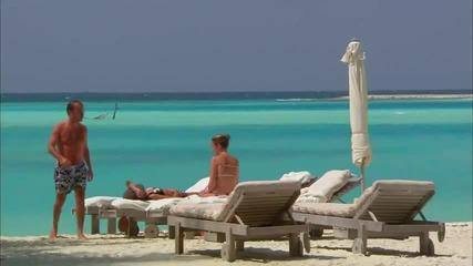1 Den na Maldivite [hd]