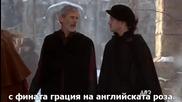 Царуване s02e17 Целия Епизод с Бг Превод