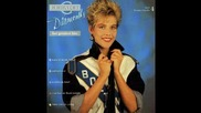 C. C. Catch - Don't shoot my sheriff tonight