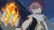 Fairy Tail - 51 [480p] Bg Sub