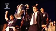 Inter Champions of Europe