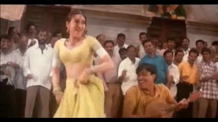 Jaanwar - Mere Capnoo Ke Raj Kumar