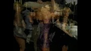 Britney Spears - Dramatic Песен! 2008 Супер Качество!