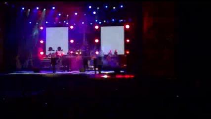 2009 Враца Концерта на Слави - Слави Трифонов - Минах ли те