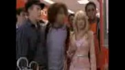 High School Musical 1 (part 5)