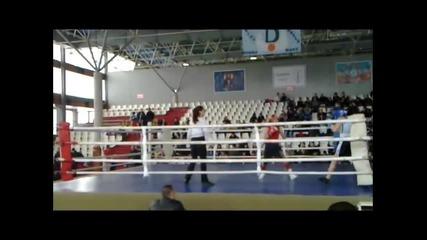 България не вярва на очите си !!! Браво На Нашето Момиче !!!