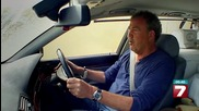 Top Gear s.19 ep.6-изворът на Нил бг аудио част 7