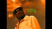 Snoop Dogg - Woof