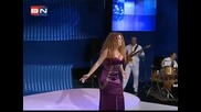 Indira Radic 2009 - Ako Umrem Sad