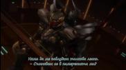 [sugoifansubs] Nobunaga the Fool - 16 bg sub [720p]