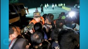 Death Toll From Capsized China Ship Rises to 65