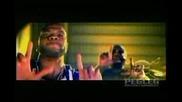 flo Rida Feel It Feel it Hq Dj Felli Fel f Pitbull T Pain Flo Rida2009