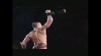 Randy Orton Titantron 2009