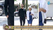 """Гала и Стефан коментират актуалните теми - """"На кафе"""" (21.06.2018)"""
