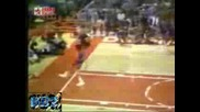 The Greatest Nba Dunks Of All Time!