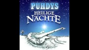 Puhdys - Ich Seh Dich, Hoer Dich, Fuehl Dich