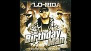 Flo Rida - Round Round