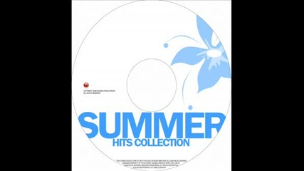 Summer Hits Collection - Danzel