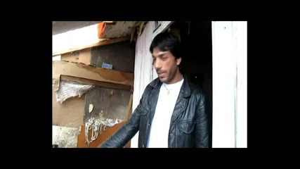 Царя на Махлата - Епизод 1 (салито)