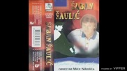 Saban Saulic - Ako si more bicu ti brod - (Audio 1997)