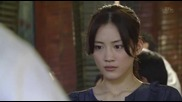 Hotaru no Hikari 2 еп.5