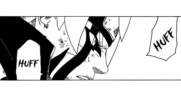 Boruto Manga 23
