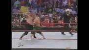 John Cena (by Buffytto For Sara_john)