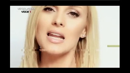 Страхотно Гръцко 2011 - Pegky Zina - Ston Diko Mou Ton Planiti ( Оfficial Video)